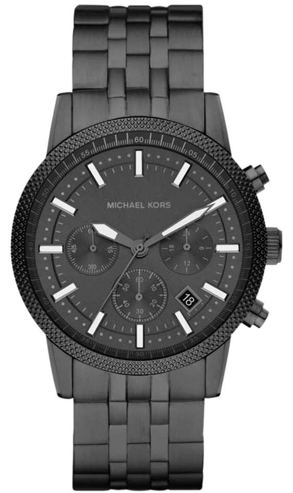michael kors outlet jewelry jce7  michael kors outlet jewelry