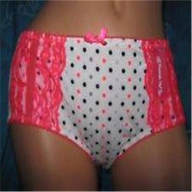 PUCKER UP PANTIES 2X SZ 9 NWT PUCKER UP 2 PR LACE TRIM HIPSTER