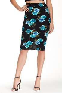 14th & Union New With Tags Pencil Skirt