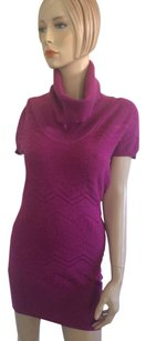 2b bebe short dress Fuschia on Tradesy