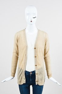 3.1 Phillip Lim Oatmeal Sweater