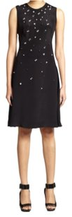 3.1 Phillip Lim Philip Dress