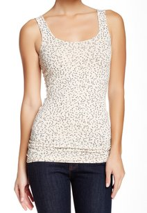 Cami Cotton Blends Top