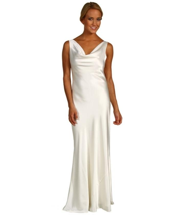 Abs Wedding Dresses - Ocodea.com