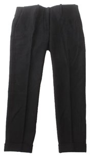 Acne Women's Clothing Trousers Pants
