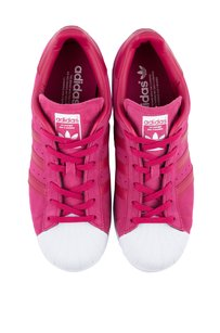 adidas 410004383519 Pink Athletic