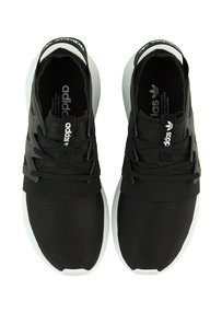 adidas 410004428067 Black Athletic