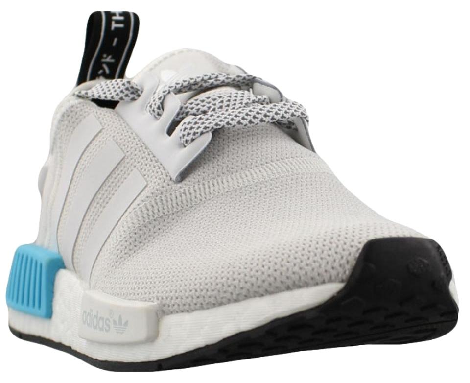 adidas nmd kids shoes