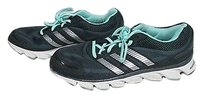 adidas Running Cross Training Gray Athletic