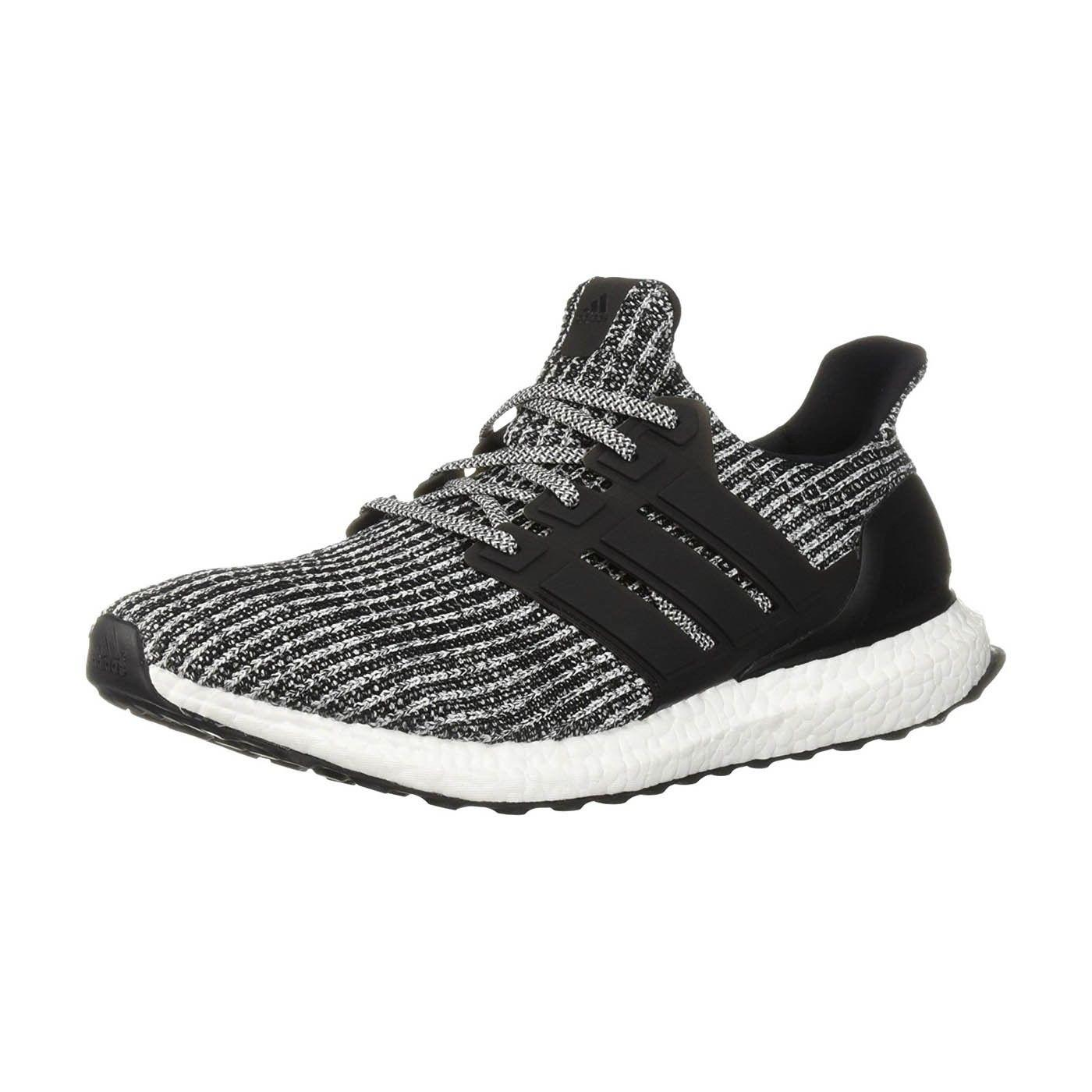 a7c4c436091 cheapest adidas performance mens ultraboost af8a0 de9fc  discount adidas  white black bb6179 size 11 white black boots 2955e 2bc41