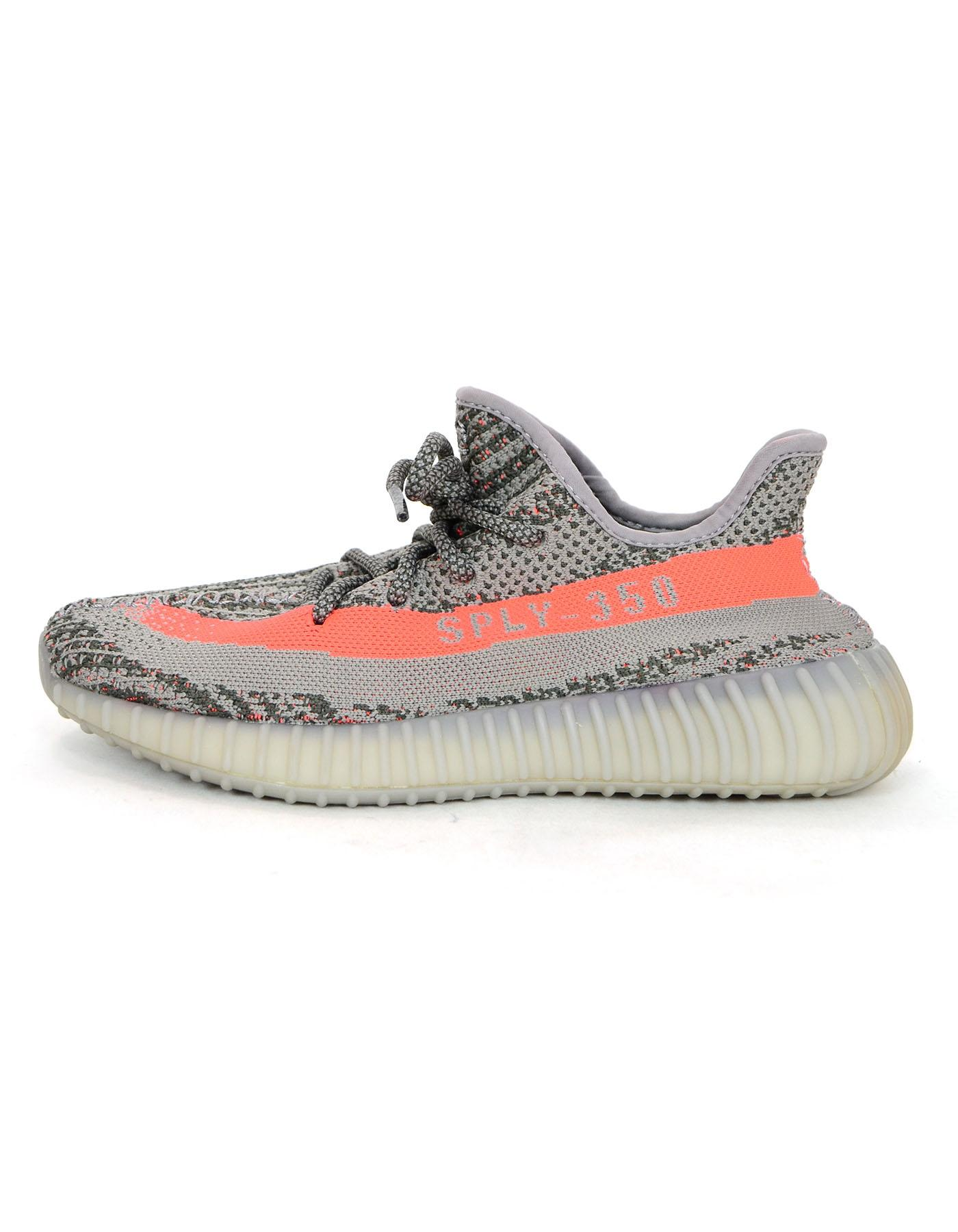 219c9bf047c good adidas yeezy boost 350 pirate black us 6 eu 38 5 bb 5350 2.0 d3559  df5e7  hot adidas x yeezy sneakers new grey athletic b4745 22d0b