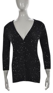 Adrienne Vittadini Womens Sweater