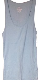 Aerie Top Light Blue