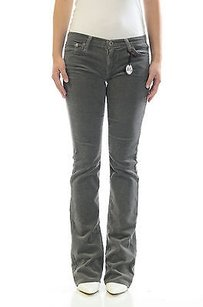 AG Adriano Goldschmied 25 The Angel Boot Cut Pants