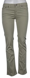 AG Adriano Goldschmied Womens Pants