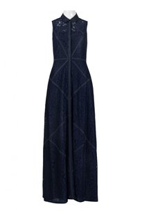 Twilight Maxi Dress by Aidan Mattox
