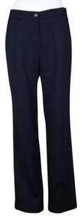Akris Womens Dress Pants