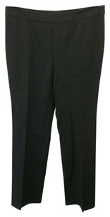 Akris Pleated Trouser Pants