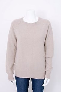 Alexander Wang T By Sweater
