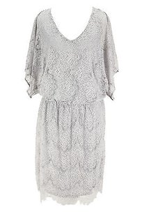 Alfani Floral Womens Dress