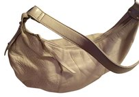 Alfred Dunner Shoulder Bag