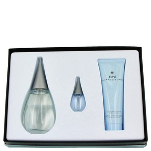 Alfred Sung Shi By Alfred Sung Gift Set