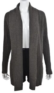 AllSaints Cardigan Sweater