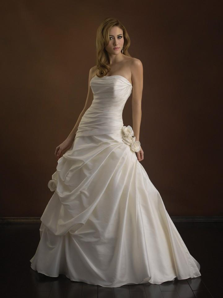 wedding dresses on sale bridals p862x wedding dress on 82 9386