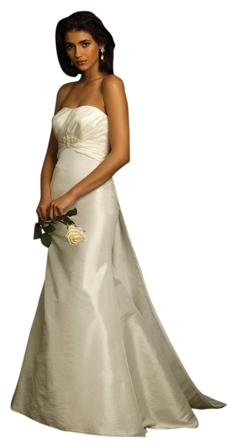 Diva Wedding Dresses Cheap Wedding Dresses