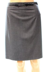 Amanda + Chelsea 887486 A-line New With Tags Skirt