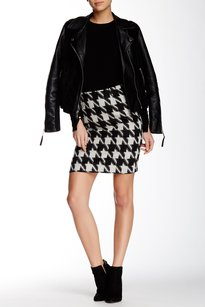 Amanda+Chelsea 8424420 New With Tags Pencil Skirt