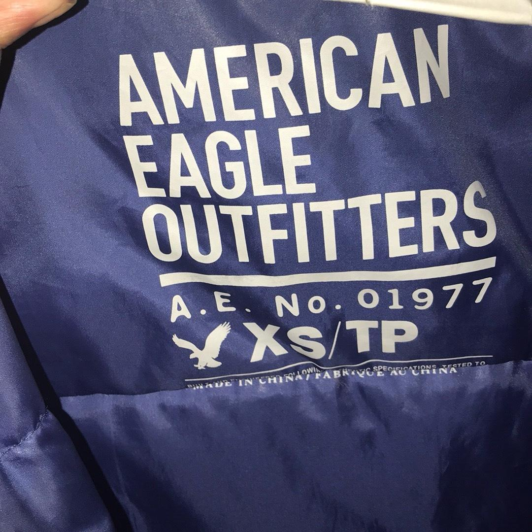 american eagle outfitters 1 Shop american eagle outfitters in providence, ri at providence place well  priced  buy one, get one 50% off ae jeans, joggers & shorts location pin  icon.