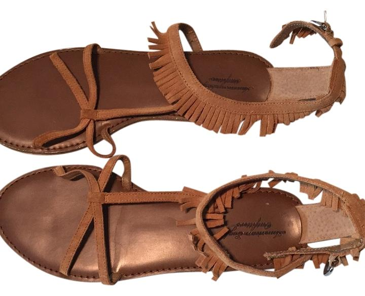 american eagle sandals american eagle outfitters sandals up to 90 at tradesy 12377