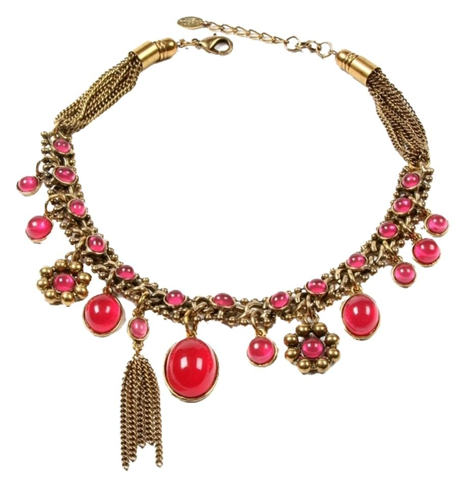 Find amrita singh jewelry sale at ShopStyle. Shop the latest collection of amrita singh jewelry sale from the most popular stores - all in one place.