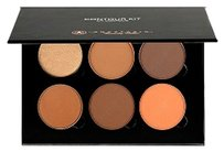 Anastasia Beverly Hills Anastasia Beverly Hills New Contour Palette Kit ORIGINAL Best Seller