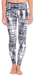 Beyond Yoga Anjali Ferocity Leggings - Ghost