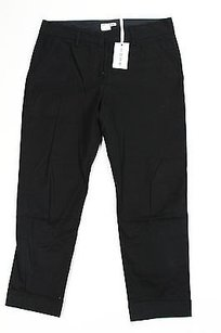 Annalee + Hope Good Eu 30 Us Womens Pants