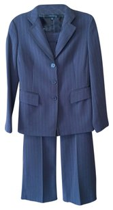 Anne Klein Anne Klein Jacket and Pants - Size P2
