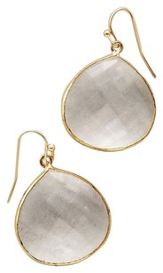 Anthropologie Anthropologie Tristan Earrings NEW