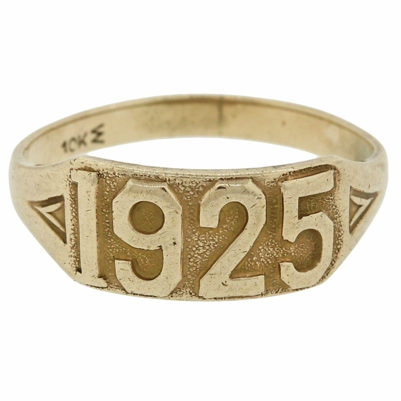 dating antique gold rings Learn how much your vintage costume jewelry is worth through this pictorial price guide identifying and dating antique and vintage brooches and pins antiques.