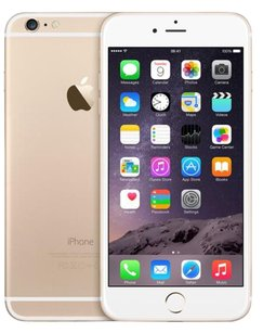 Apple Apple Iphone 6 Plus 128 GB