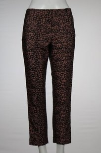 ASOS Womens Printed Pants
