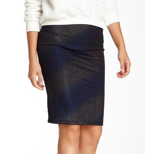 ASTR As7790rk New With Tags Pencil Skirt