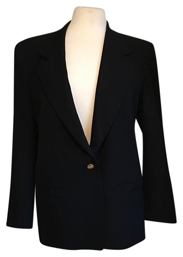reed black singles Free shipping and guaranteed authenticity on austin reed black classic single button blazer size 12 (l)classic single button vintage austin reed, gold me.