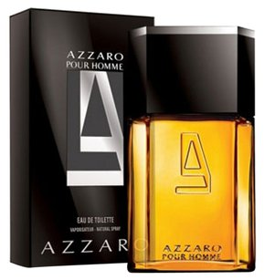 Azzaro AZZARO POUR HOMME by LORIS AZZARO EDT Spray for Men ~ 3.4 oz / 100ml