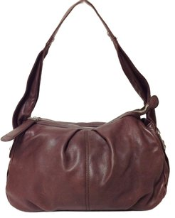 B. Makowsky B B Moakowsky Purse Shoulder Bag