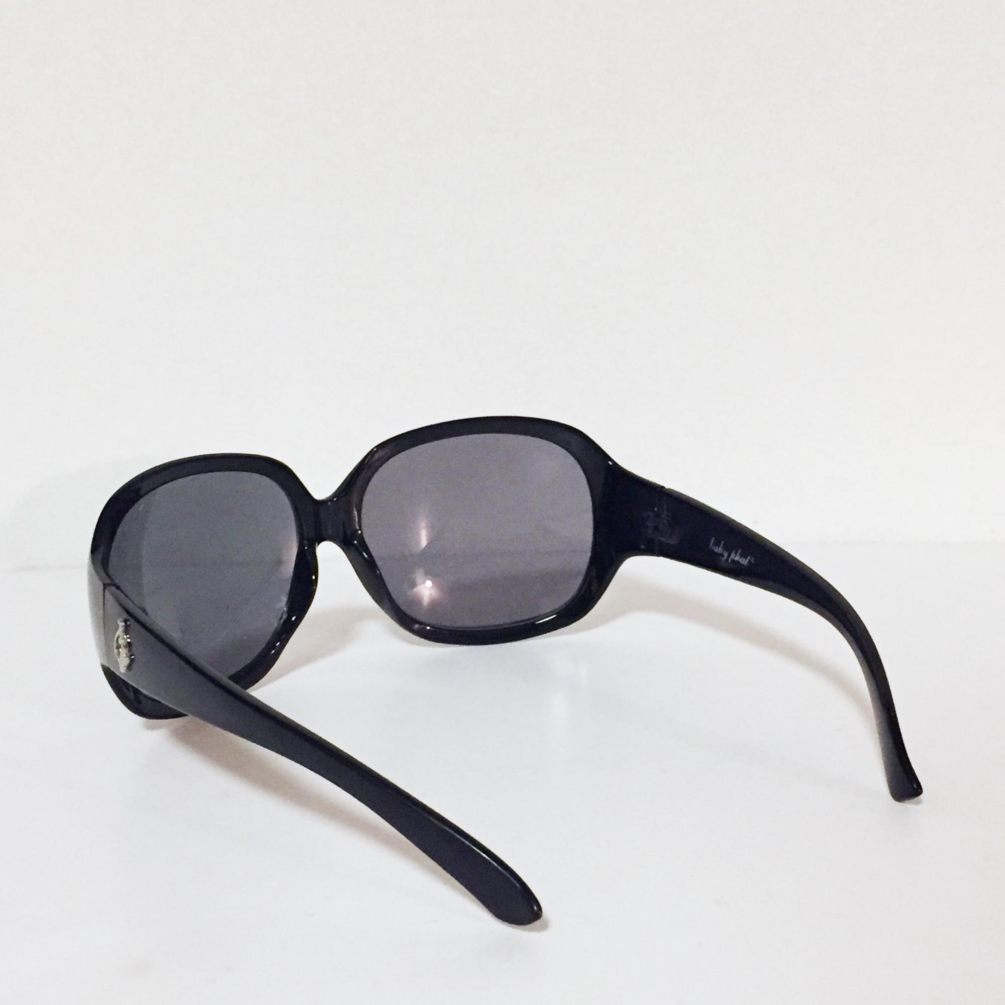 Baby Phat Sunglasses | Dress images