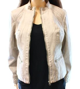 Baccini Basic-jacket Coat