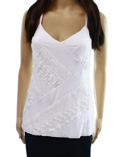 Bailey 44 Cami New With Tags Nor-b660 Top