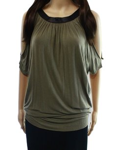 Bailey 44 401-a794 Batwing Top